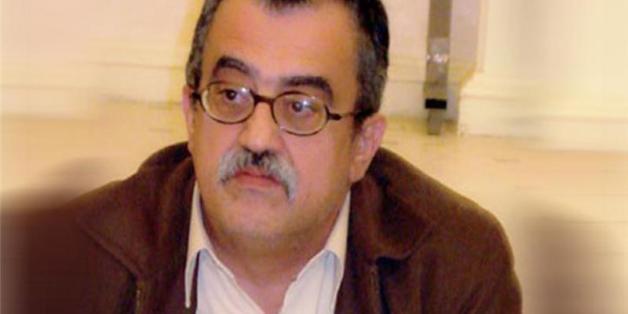 L'écrivain jordanien Nahed Hattar assassiné à Amman après une caricature jugée anti-islam