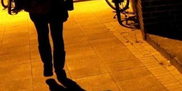 15-Jähriger rettet nach Oktoberfest Mädchen vor möglicher Vergewaltigung