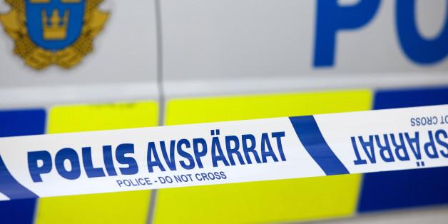 Schießerei und Explosion in Malmö: mehrere Verletzte