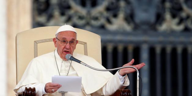 Le message du pape à la famille d'une Marocaine morte dans les attentats de Nice