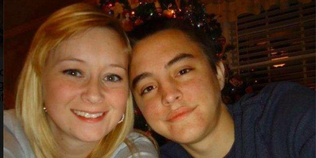 """""""Lieber 5 Jahre verliebt"""": Teenager stecken sich gegenseitig mit tödlicher Krankheit an"""