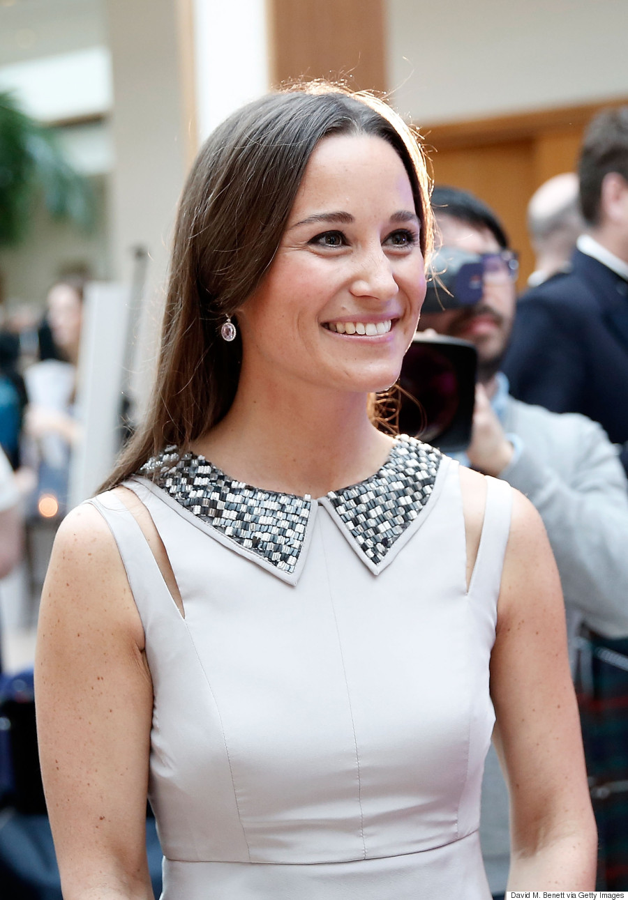 Hacked Pippa Middleton naked (93 foto and video), Ass, Cleavage, Boobs, butt 2020