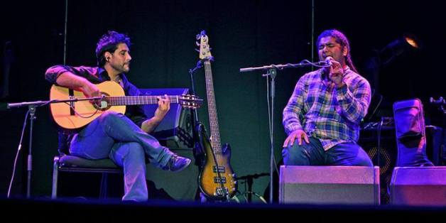 Revivez en images la 21e édition du Jazz au Chellah