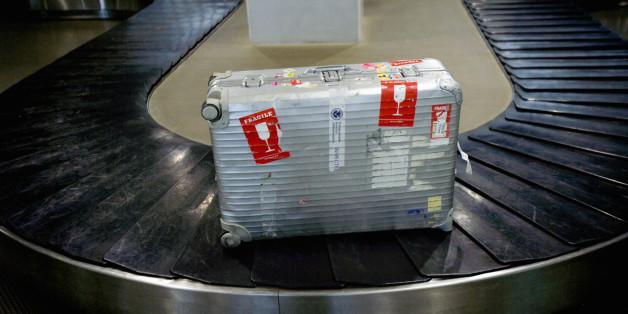 Une Marocaine arrêtée dans un aéroport en Autriche pour avoir transporté... l'intestin de son mari