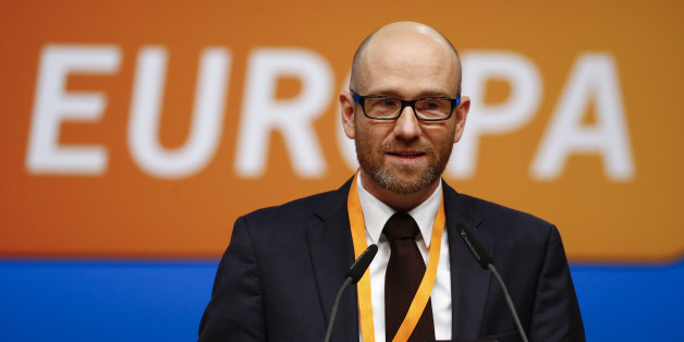 """Frauen verzichtbar""? E-Mails bringen CDU-Generalsekretär Tauber in Bedrängnis"