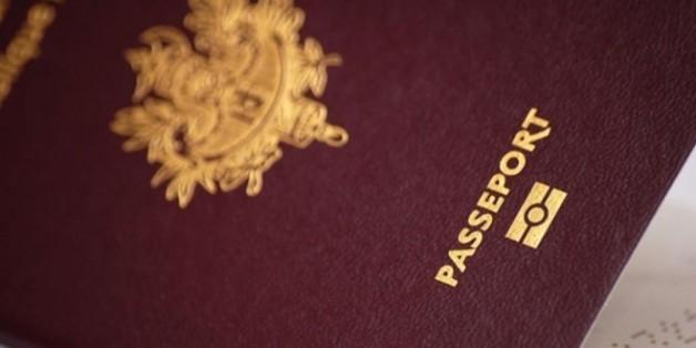 Les Marocains, premiers étrangers naturalisés en Europe