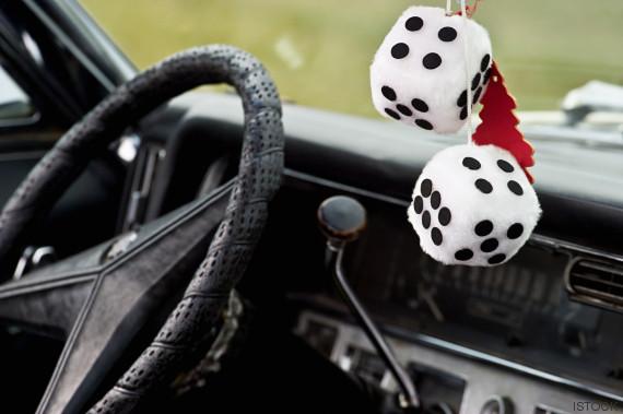 coche_interior