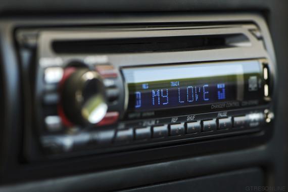 radio_coche