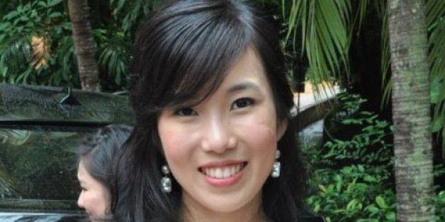 Die Doktorantin Shu Lam entwickelte eine Methode, mit der antibiotikaresistente Bakterien bekämpft werden können.