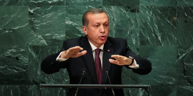 Türkei düpiert Bundesregierung: Gespräche über politisch motivierte Kriminalität abgesagt