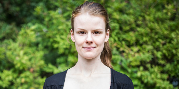 Sexismus in der CDU: Dieser Chat-Verlauf könnte Behrends in Erklärungsnot bringen