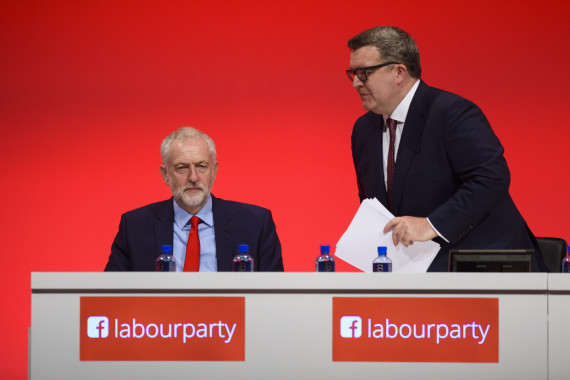 corbyn watson