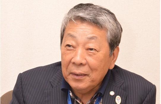 sagamiharaaccident