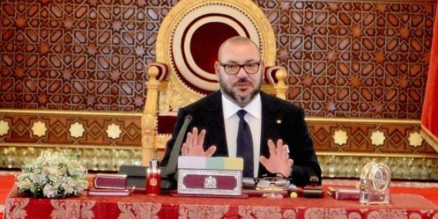 Le geste d'aide de Mohammed VI envers le Burkina Faso