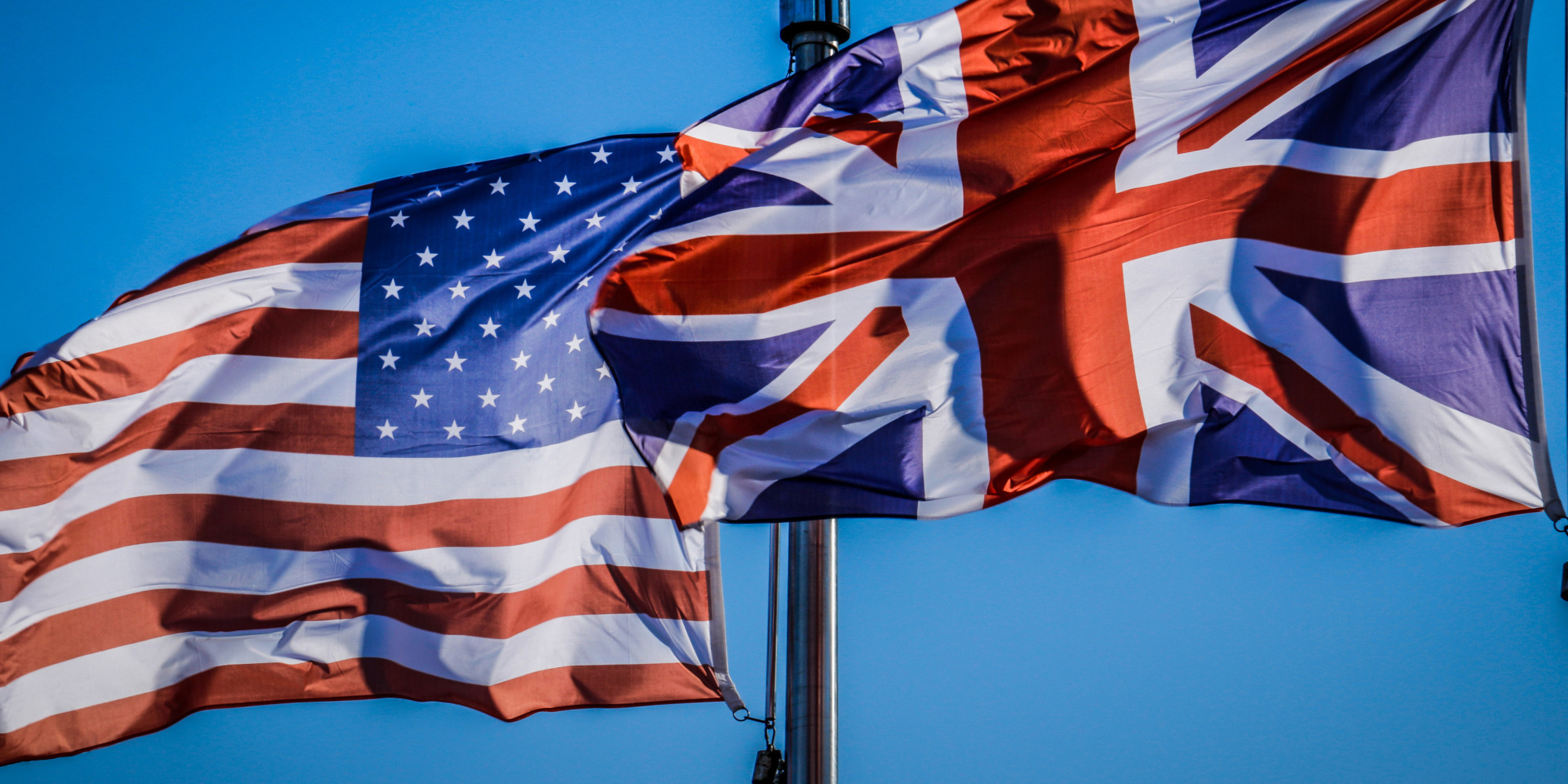 Differences Between American And British Culture HuffPost - 63 key differences between british and american english