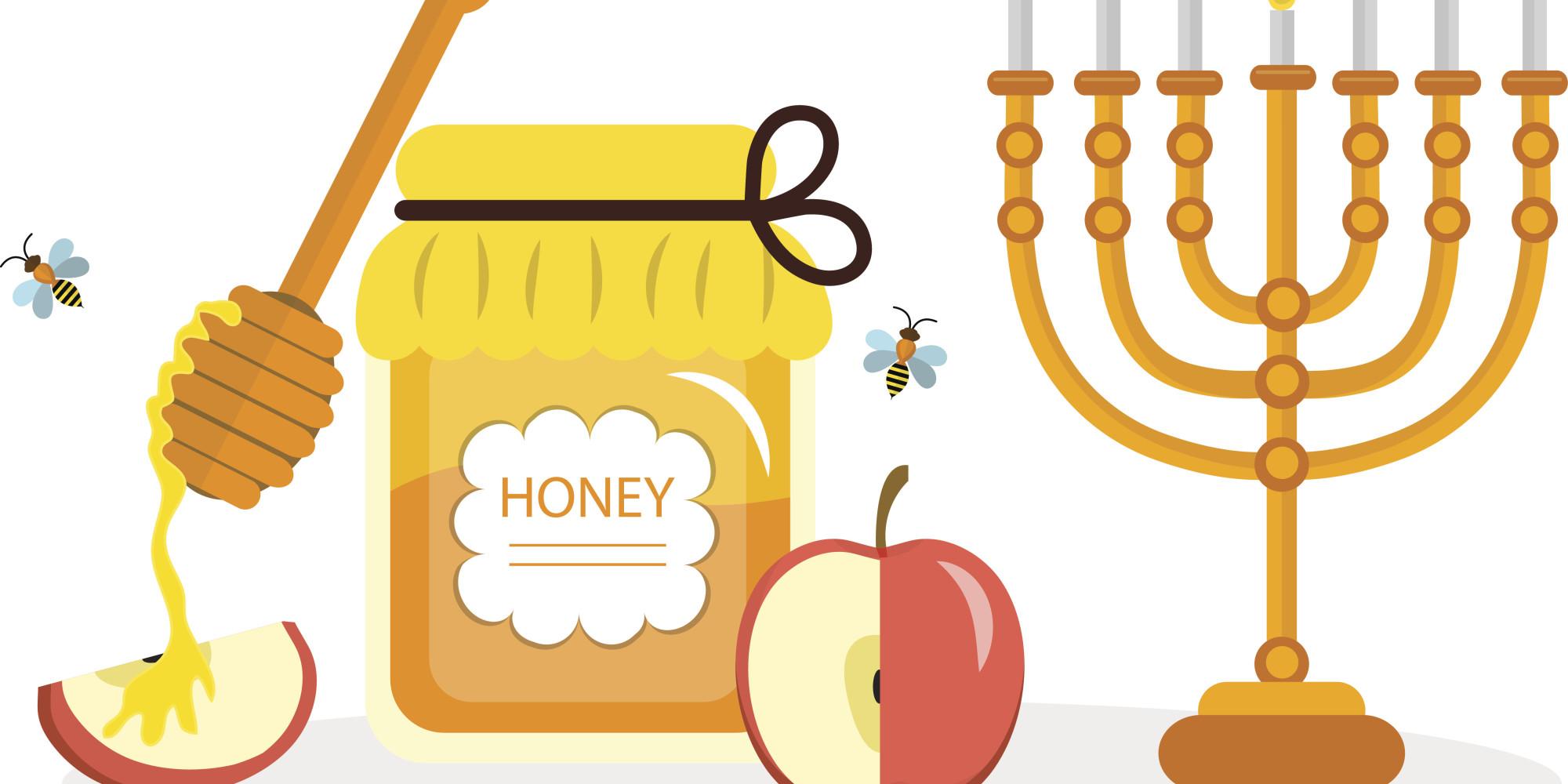 Start Rosh Hashanah Right 2 Powerful Forgiveness Tools Huffpost