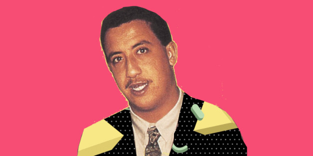 Des artistes marocains ressuscitent l'âme de Cheb Hasni dans toute sa splendeur