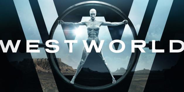 """""""Westworld"""" de HBO : La série a-t-elle de quoi devenir le prochain """"Game of Thrones""""? Oh que oui"""