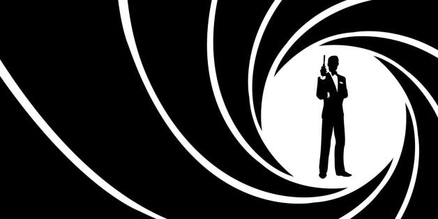 Produzent spricht Klartext, wer James Bond im nächsten Film spielen soll