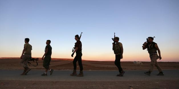 UN dringen auf Feuerpausen in Aleppo, USA vor Abbruch des Dialogs mit Russland