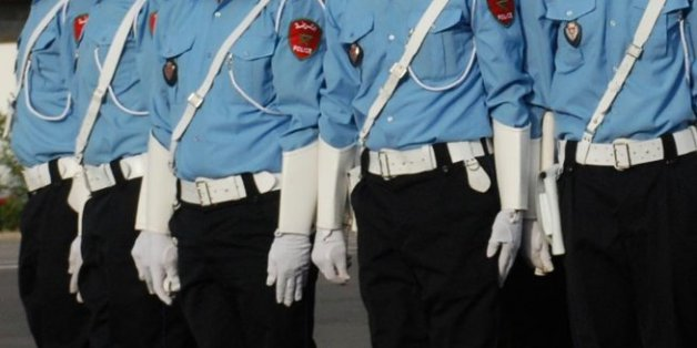 Les Etats-Unis allouent 6 millions de dollars de plus pour moderniser la police marocaine