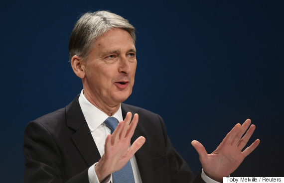 uk hammond