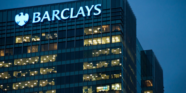 Attijariwafa Bank rachète officiellement Barclays Egypt