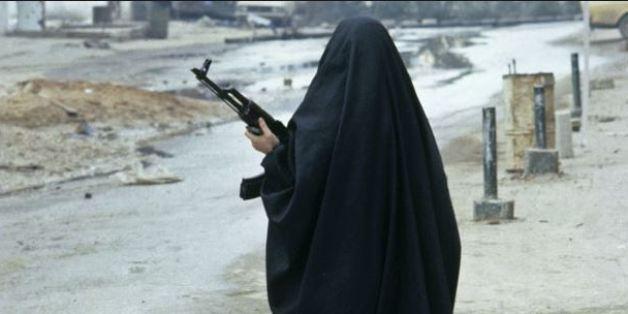 Qui sont ces femmes prêtes à mourir pour Daech?