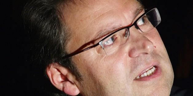 CDU-Europaabgeordnete Hermann Winkler fordert ein Bündnis mit der AfD