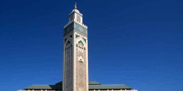 Casablanca: Trois touristes agressés à la mosquée Hassan II