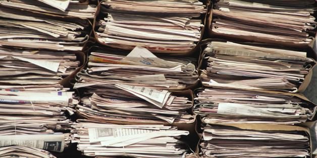 Les élections législatives marocaines intéressent peu la presse internationale