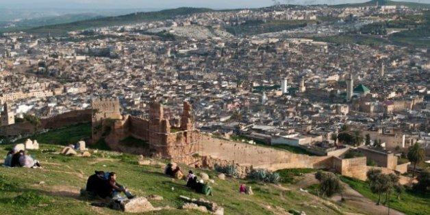 Les villes marocaines inscrites à l'Unesco font front commun