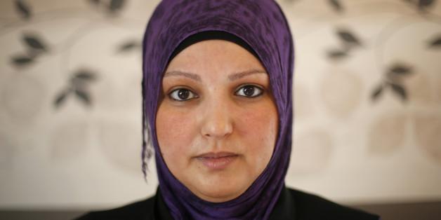 Neriman Yaman, Mutter des Sikh-Gebetshaus-Attentäters