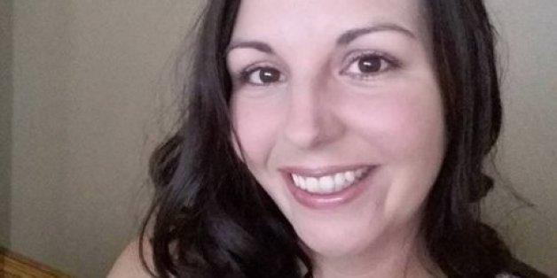 Eine Siebtklässlerin weigerte sich, sich mit dem Islam zu beschäftigen.