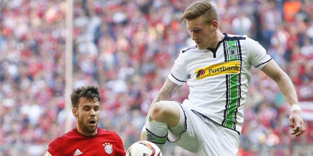Die Erste Fußball-Bundesliga läuft aktuell in der 54. Saison