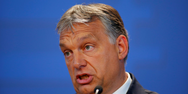 Ausländer können sich in Ungarn für 300.000 Euro eine Schengen-Aufenthaltsgenehmigung kaufen.