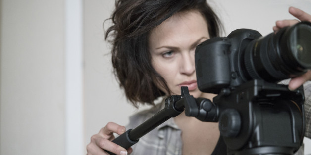 Future Filmmakers And Educators: What Do You Need To Know?