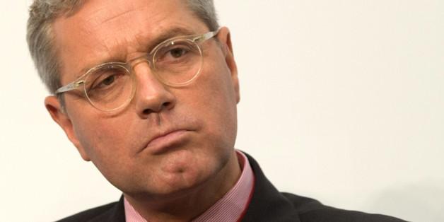 Kriegsverbrechen in Syrien: CDU-Außenpolitiker Norbert Röttgen fordert Sanktionen gegen Russland