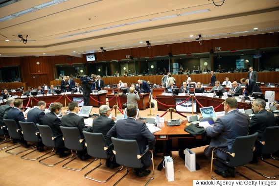 eurogroup