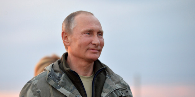 USA werfen Russland offiziell Hacking zur Wahlbeeinflussung vor