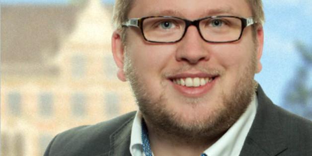 Nach Morddrohungen hat der SPD-Stadtverband Bocholt seinen Parteitag abgesagt.