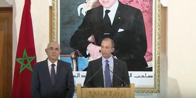 Hassad envoie une pique à Benkirane au moment d'annoncer les résultats