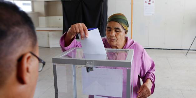 Plusieurs personnalités politiques s'adjugent des sièges au niveau de la région Tanger-Tétouan-Al Hoceima
