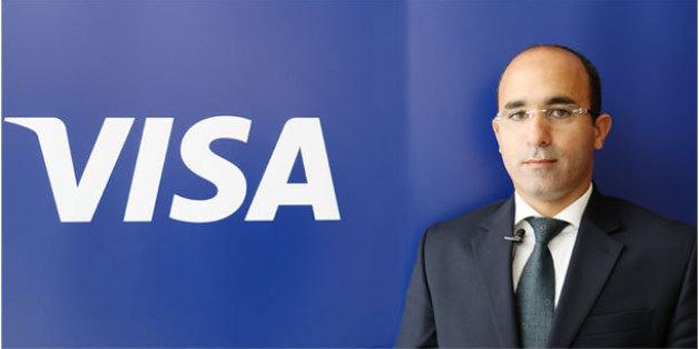 Nouveau directeur pour Visa Maroc