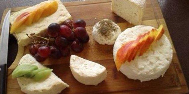 La mission d'un restaurateur d'Essaouira pour faire aimer le fromage de chamelle