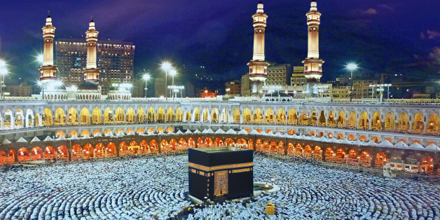 Les agences de voyages marocaines s'inquiètent après la hausse de la taxe sur le hajj