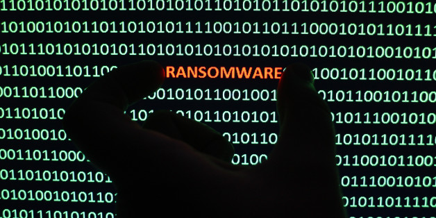 Ransomware is a type of malware that prevents or limits users from accessing their system. This type of malware forces its victims to pay the ransom through certain online payment methods in order to grant access to their systems, or to get their data back. Some ransomware encrypts files (called Cryptolocker).