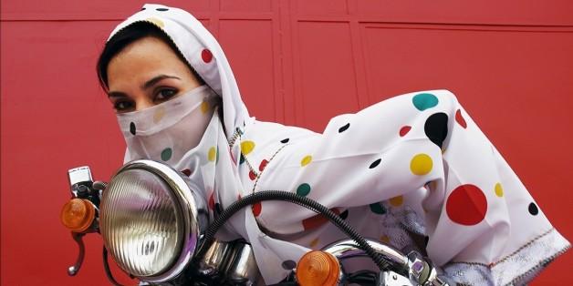 Voici les artistes marocains les plus cotés en 2015