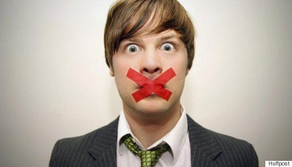 성공한 사람들이 직장에서 결코 밝히지 않는 자기 이야기 12가지
