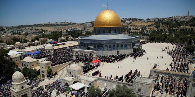 Une résolution votée par l'Unesco et soutenue par le Maroc est en train de secouer Israël